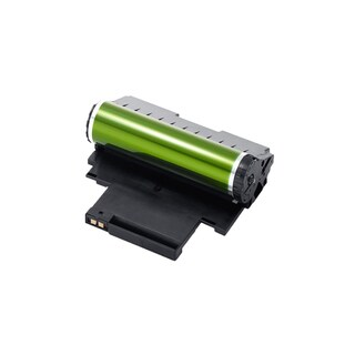 1PK CLT-R406 Compatible Drum Cartridge for Samsung CLP360 CLP365 CLP365W CLP366 CLP366W CLP368 (Pack of 1)