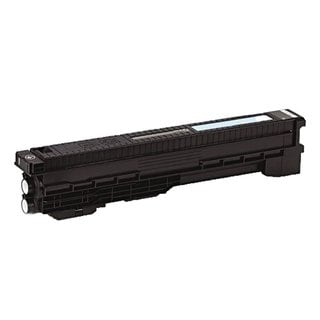 1PK Compatible GPR11 7629A001AA Toner Cartridge for Canon imageRUNNER C2620 C3220 C3200 (Pack of 1)