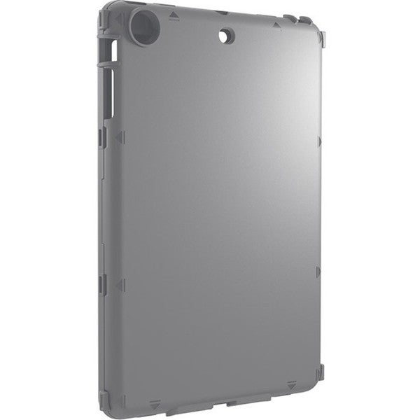 OtterBox Defender Series Shell for iPad mini and iPad mini with Retin