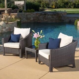 buy outdoor bistro sets online at overstock com our best patio rh overstock com buy outdoor furniture online usa buy outdoor furniture online canada