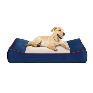 Halo Boomer Stretch Lounger