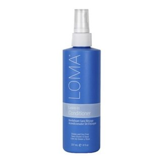 Loma Organics Leave-In 8.45-ounce Conditioner