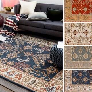 4 215 6 4x6 Wool Area Rugs Techieblogie Info