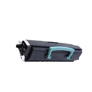 1PK Compatible 12A8305 Toner Cartridge For Lexmark E230 E232 E234 E238 E240 ( Pack of 1)