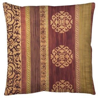 Thumbprintz Victorian 2 Floor Pillow