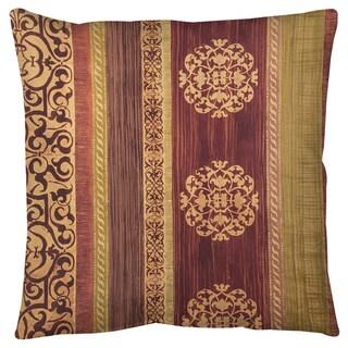 Victorian 2 Floor Pillow