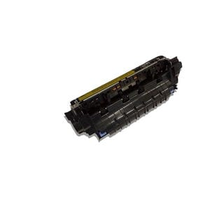 1PK Compatible RM1-4554 Fusers For HP P4014 P4015 P4515 ( Pack of 1 )