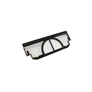 1PK Compatible RM1-4228 Fusers For HP P1505 Series ( Pack of 1 )