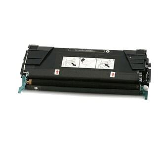 1PK 39V2449 ( 39V2445 ) Compatible Toner Cartridge For IBM InfoPrint Color 1834 1846 1854 1856 1866 ( Pack of 1 )