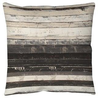 Thumbprintz Zephyr 1 Floor Pillow