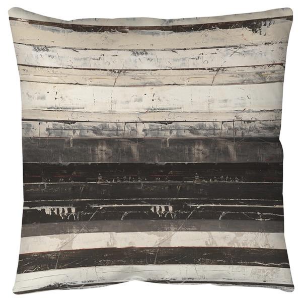Zephyr 1 Floor Pillow