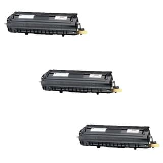 3 Pack Compatible 113R5 Toner Cartridges For Xerox DocuPrint 4505 4505PS 4510 4510PS ( Pack of 3 )