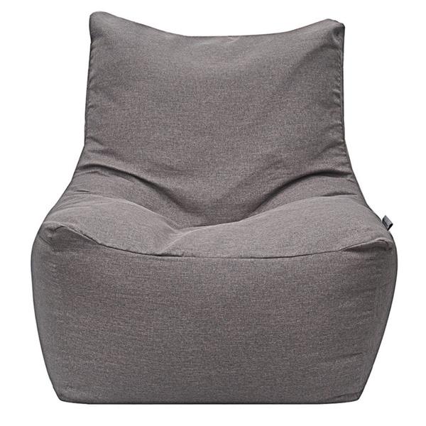 Shop Quicksand Bean Bag Chair Free Shipping Today