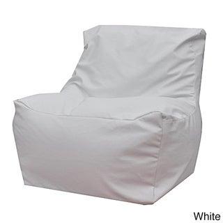 Quicksand - Bean Bag Chair