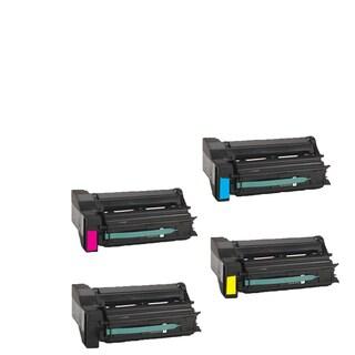 Premium Compatibles Epson C1100 CX11 S050188 Magenta Toner Cartridge