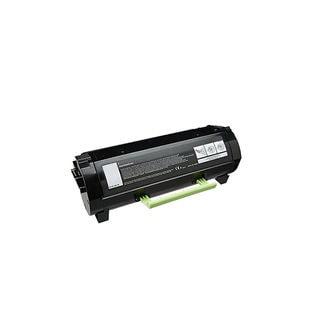 1PK Compatible 24B6035 Toner Cartridge For Lexmark M1145 XM1145 ( Pack of 1 )