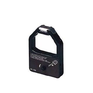1PK Compatible KX-P155 Ribbons For Panasonic KX-P1524 1624 2624 3624 ( Pack of 1 )