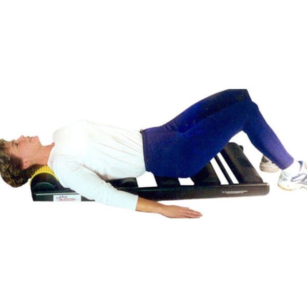 Back Therapy Massage Roller