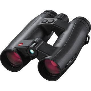 Leica 8x42 Geovid HD-R Type 402 Rangefinder|https://ak1.ostkcdn.com/images/products/11080748/P18088803.jpg?impolicy=medium