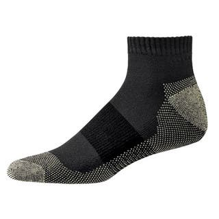 Copper Infused Unisex Sport Socks|https://ak1.ostkcdn.com/images/products/11080788/P18088831.jpg?impolicy=medium