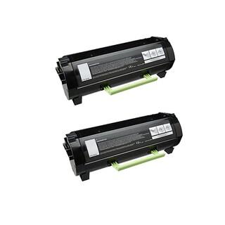 Premium Compatibles Kyocera TK-540C FSC5100dn Cyan Toner Cartridge