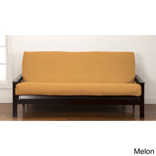 Crayola Color Full Size Futon Cover