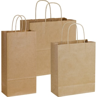 Kraft Shopper Assortment Pack