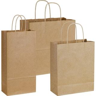 Kraft Shopper Assortment Pack
