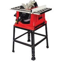 Bosch 1617 20 hp fixed base router free shipping today general international 10 inch table saw greentooth Images