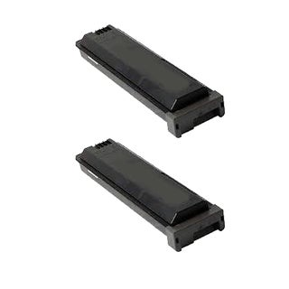 2PK MX-560NT Compatible Toner Cartridge For Sharp MX M364 465 564 565 ( Pack of 2 )