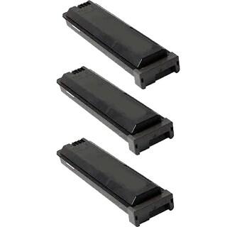 3PK MX-560NT Compatible Toner Cartridge For Sharp MX M364 465 564 565 ( Pack of 3 )|https://ak1.ostkcdn.com/images/products/11081431/P18089395.jpg?_ostk_perf_=percv&impolicy=medium