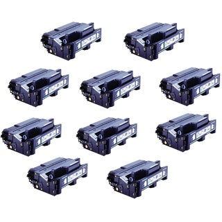 10PK Compatible 400942 Type 120 Toner Cartridges For Ricoh Aficio AP400 AP400N AP410 AP410N ( Pack of 10 )