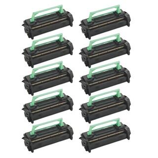 Premium Compatibles Samsung SCX-6320D8 SCX6120 Black Toner Cartridge