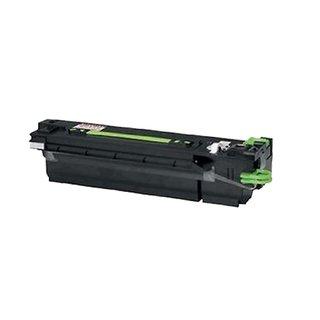 1PK AR455MT ( AR455NT ) Compatible Toner Cartridge For Sharp ARM350U ARM351U ARM355N AR355N ( Pack of 1 )