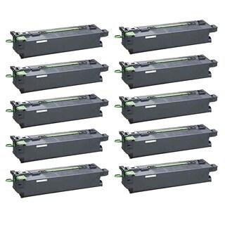 10PK AR450NT Compatible Toner Cartridge For Sharp AR M350 AR M280 AR M450 AR P350 AR P450 ( Pack of 10 )
