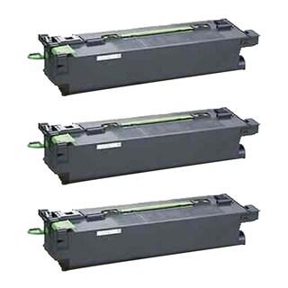 Premium Compatibles HP 95 HP C8766WN Color InkJet Toner Cartridge