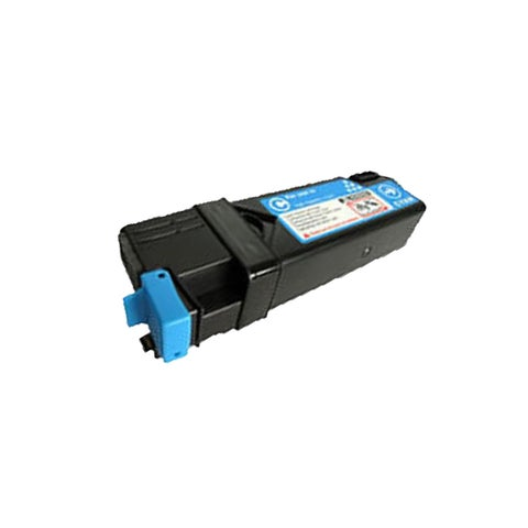 1PK 106R01331 Compatible Toner Cartridge For Xerox Phaser 6125 6125N ( Pack of 1 )