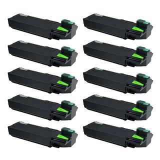 10PK 152NT Compatible Toner Cartridge For Sharp AR122 AR151 AR152 AR153-E ( Pack of 10 )|https://ak1.ostkcdn.com/images/products/11081886/P18089772.jpg?impolicy=medium