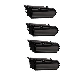 Premium Compatibles Okidata 43324476 Oki CX2032 Cyan Toner Cartridge
