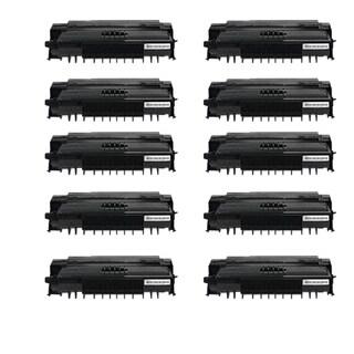 10PK 56123401 ( 56123402 ) Compatible Toner Cartridge For Oki MB260 MB260 MFP MB280 MB280 MFP MB290 MB290MFP ( Pack of 10 )
