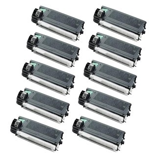 10PK FO56ND Compatible Toner Cartridge For Sharp FO 2081 ( Pack of 10 )