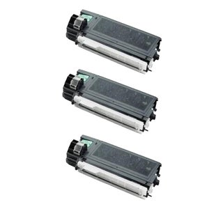 3PK FO56ND Compatible Toner Cartridge For Sharp FO 2081 ( Pack of 3 )