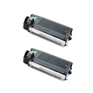 2PK FO56ND Compatible Toner Cartridge For Sharp FO 2081 ( Pack of 2 )|https://ak1.ostkcdn.com/images/products/11082190/P18090009.jpg?impolicy=medium