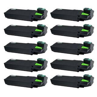 10PK Compatible 152NT Toner Cartridge For Sharp AR122 AR151 AR152 AR153-E AR156 AR157 AR168 ARM155 ( Pack of 10 )|https://ak1.ostkcdn.com/images/products/11082406/P18090208.jpg?impolicy=medium