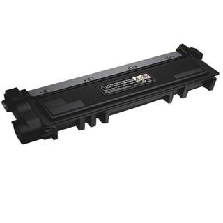 1PK 593-BBKD Compatible Toner Cartridge For Dell E310DW E515DN E515DW E514DW ( Pack of 1 )