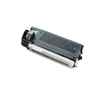 1PK Compatible FO55ND Toner Cartridge For Sharp FO 2080 FO DC550 ( Pack of 1 )