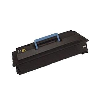 1PK Compatible TK717 TK719 Toner Cartridges For Kyocera KM 3050 4050 5050 Copystar 3050 4050 ( Pack of 1)
