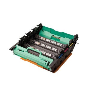 1PK DR310CL Compatible Drum Unit For Brother HL 4150CDN 4570CDW 4570CDWT MFC 9460CDN 9560CDW 9970CDW ( Pack of 1 )