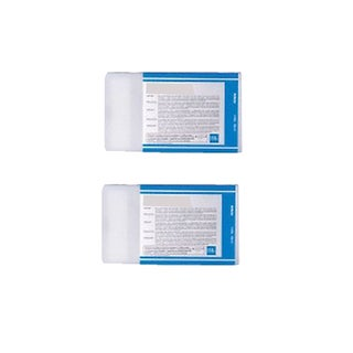 2 Pack Epson T603200 Compatible Ink Cartridge For Epson Stylus Pro 7800 7880 ( Pack of 2 )