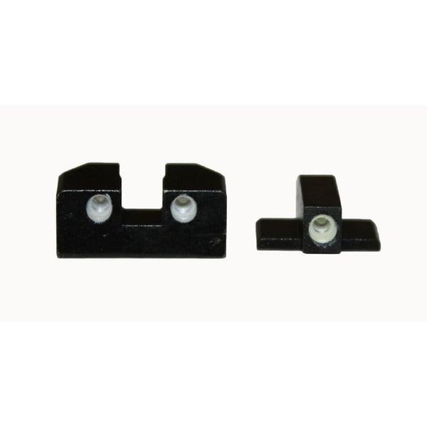 Meprolight Sig Sauer Tru-Dot Night Sight .40/ .45 ACP Set